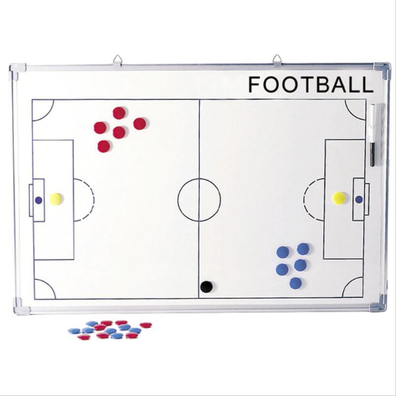 TABLEAU DE TACTIQUE FOOTBALL