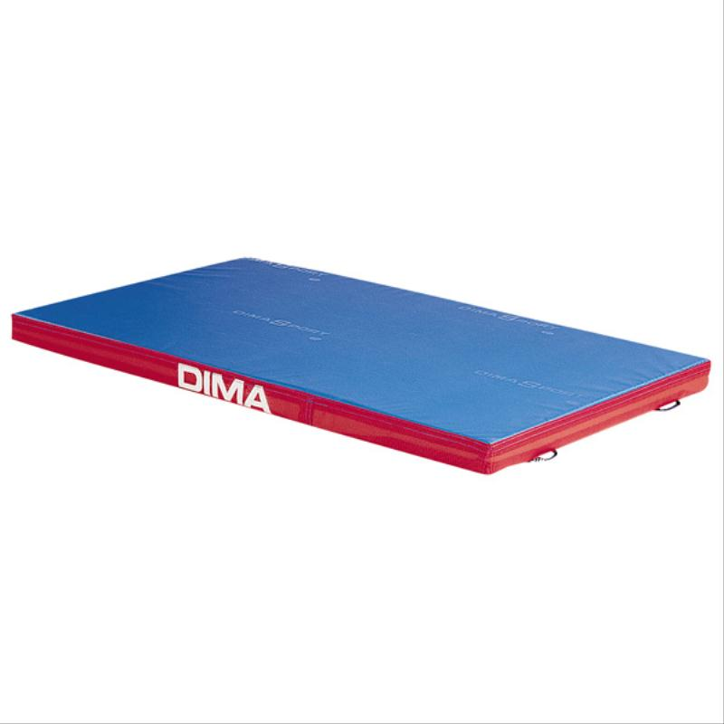 matelas de r ception dymagym 10 clubs collectivit s decathlon pro. Black Bedroom Furniture Sets. Home Design Ideas