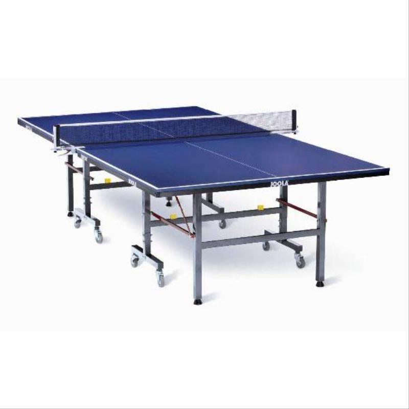 TABLE TENNIS DE TABLE  TRANSPORT S JOOLA