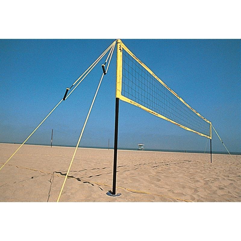 KIT BEACH VOLLEY BALL SPECTRUM 2000