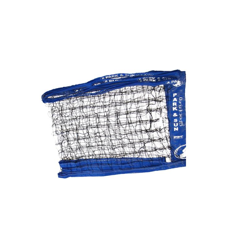 Filet de beach volley clubs collectivit s decathlon pro - Filet de volley pour piscine ...