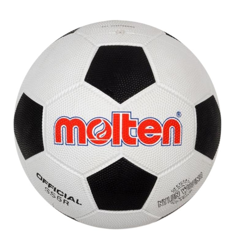 BALLON DE FOOTBALL INITIATION SSR MOLTEN