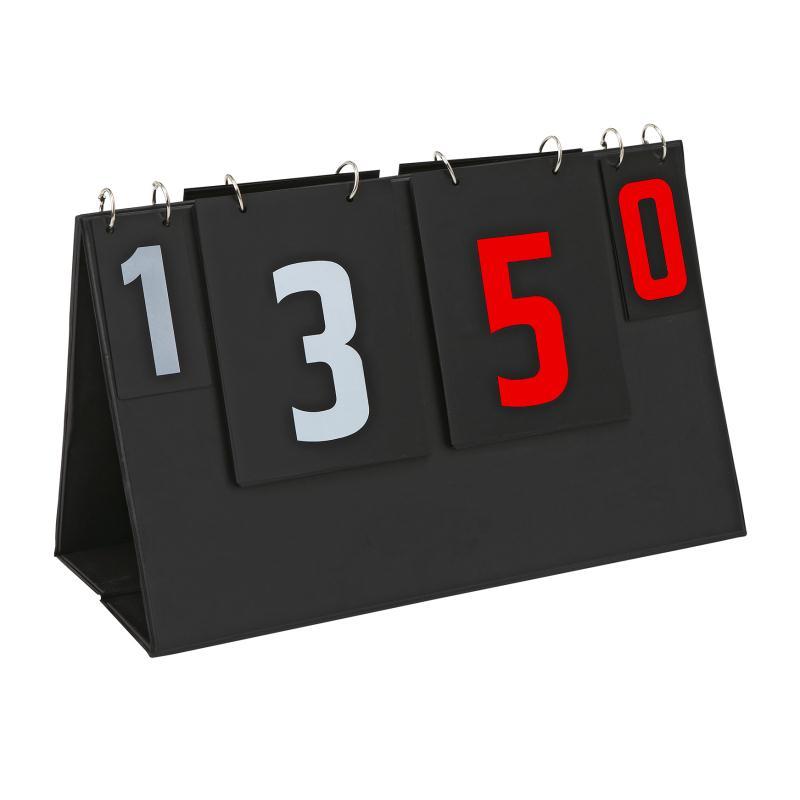 Marqueur De Score Pliable Clubs Collectivites Decathlon Pro