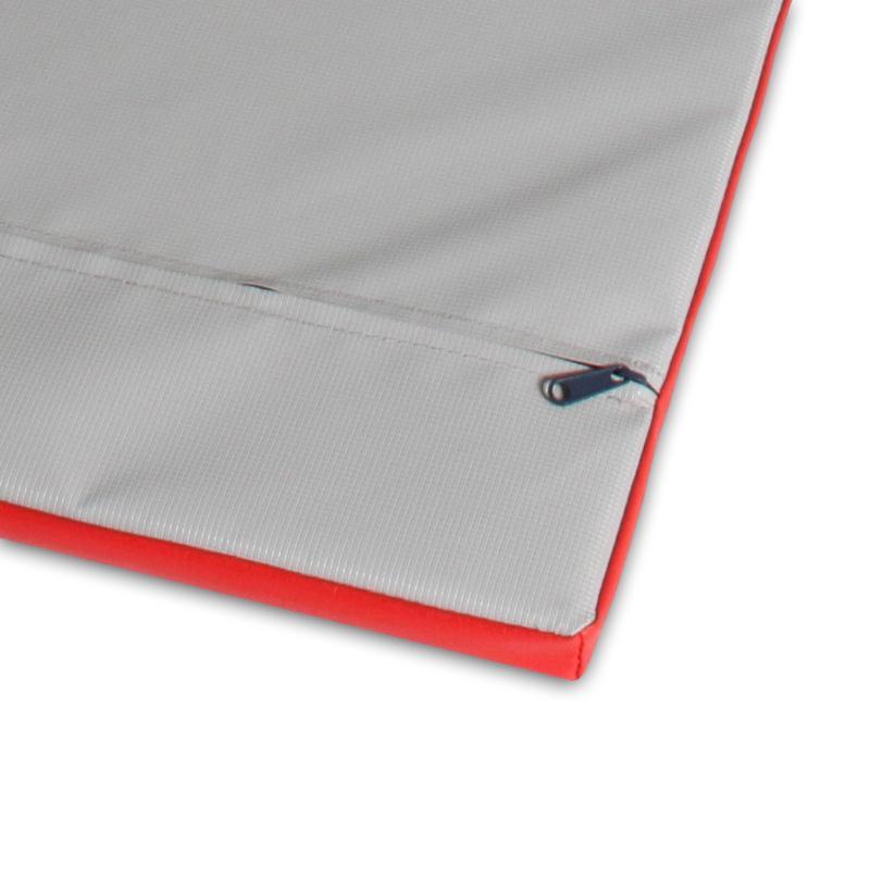 tapis de gymnastique houss scolaire 30 solo gvg clubs. Black Bedroom Furniture Sets. Home Design Ideas
