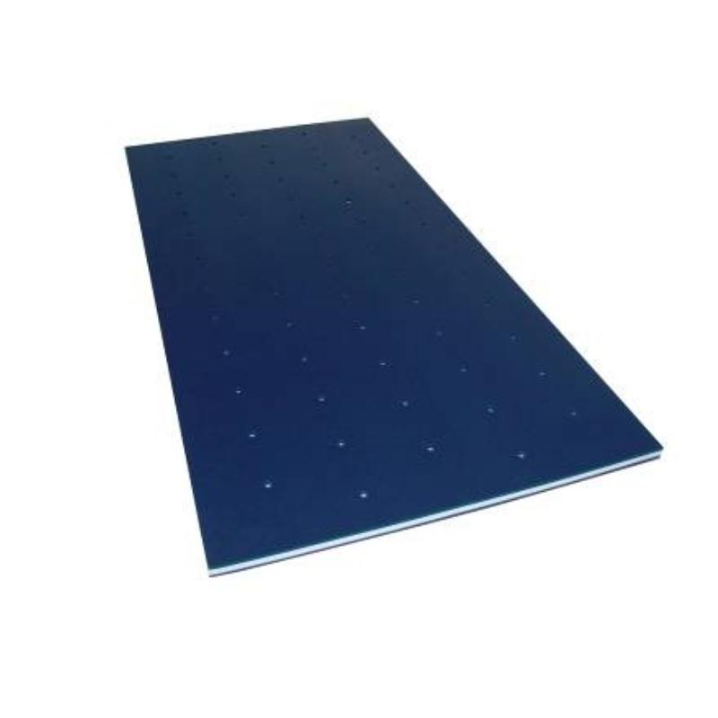 TAPIS FLOTTANT A TROUS PISCINE - Clubs u0026 Collectivitu00e9s : Decathlon ...