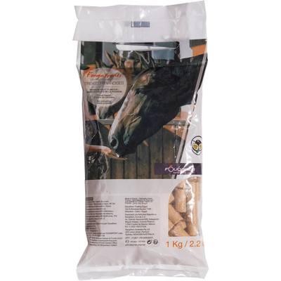 Friandises équitation cheval et poney FOUGATREATS fruit de la passion - 1KG