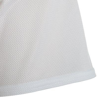 Tee shirt Running homme Ekiden blanc