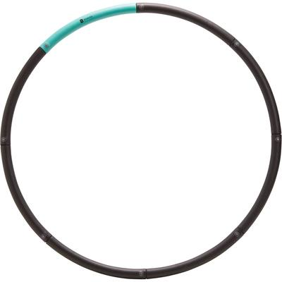 CERCEAU DE TONIFICATION GYM HOOP 100 (0,9kg)