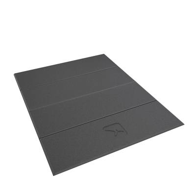 MINI TAPIS PILATES