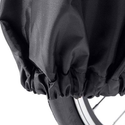 Housse de protection de vélo