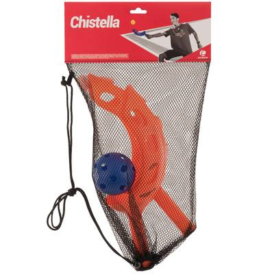 Set Chistella orange