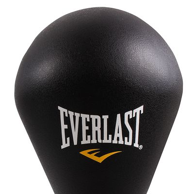 PUNCHING BALL ADULTE EVERLAST