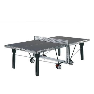 TABLE DE TENNIS DE TABLE AAD PRO 540 CORNILLEAU