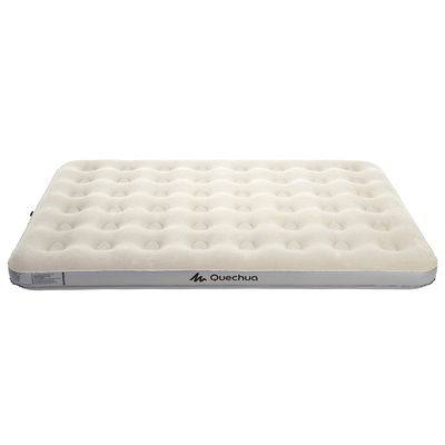 matelas gonflable piscine decathlon conceptions de. Black Bedroom Furniture Sets. Home Design Ideas