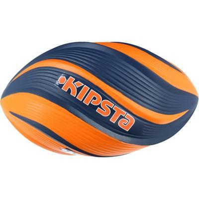 BALLON FOOTBALL AMÉRICAIN KIPSTA SPIRALYN