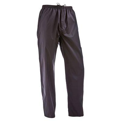 pantalon et surpantalon pour randonn e pluie decathlon pro. Black Bedroom Furniture Sets. Home Design Ideas