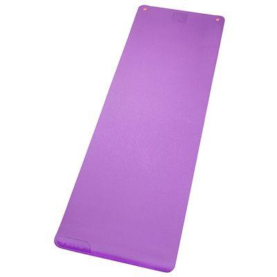 Tapis yoga 6mm CLUB violet