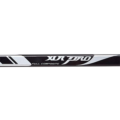 Crosse de hockey adulte  XLR PRO