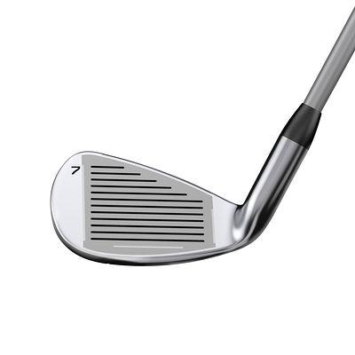 KIT de golf enfant 11-13 ANS droitier 500