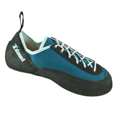 CHAUSSON ESCALADE ROCK BLUE
