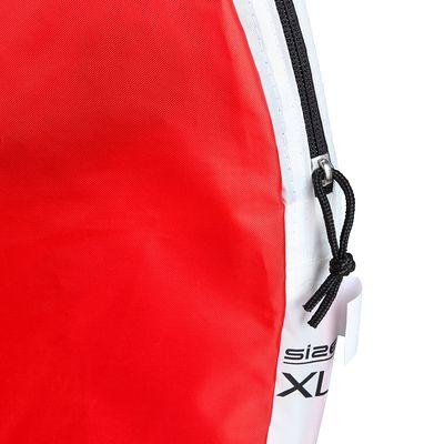 MINIBUT DE FOOTBALL THE KAGE XL