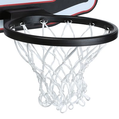 BUT DE BASKET PORTABLE KIPSTA FIRST SHOT