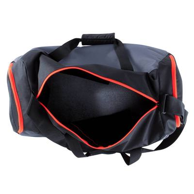 Sac de sport collectif Pro Training Medium bag noir