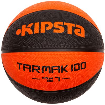 BALLON DE BASKET-BALL RISE UP TAILLE 7