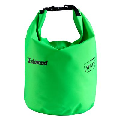 Sac de protection 20 L