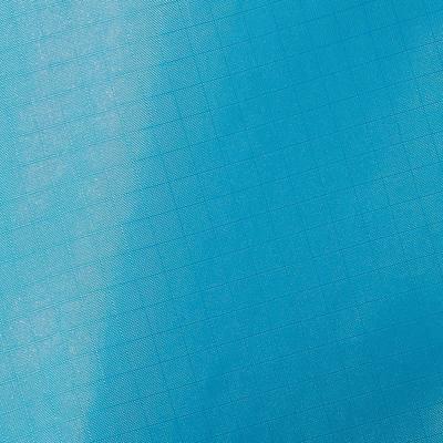 Cerf Volant PILOTABLE RCLIC 120 Bleu