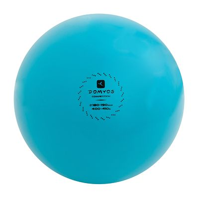 Ballon toutes catégories GR