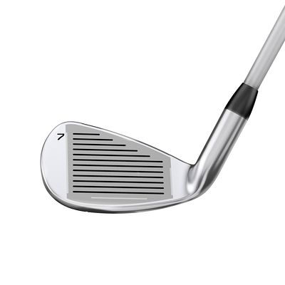 KIT de golf enfant 8-10 ANS droitier 500