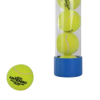 TUBE RAMASSEUR DE BALLES BALL COLLECTOR