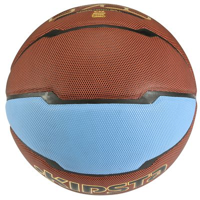 BALLON BASKET-BALL B700 TAILLE 6 COMPETITION