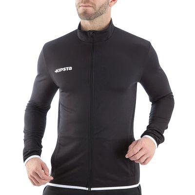 e211a978b022 Vêtements d entraînement Training - Clubs Football