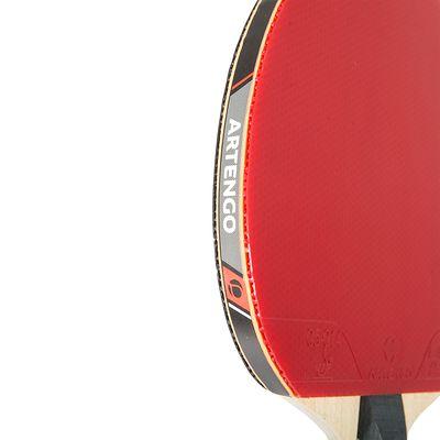 Raquette de tennis de table ARTENGO FR 950
