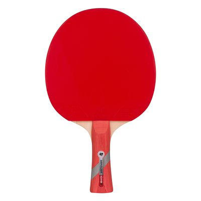 RAQUETTE TENNIS DE TABLE ARTENGO FR 810