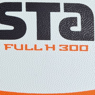 BALLON RUGBY R300 TAILLE 5 ENTRAINEMENT