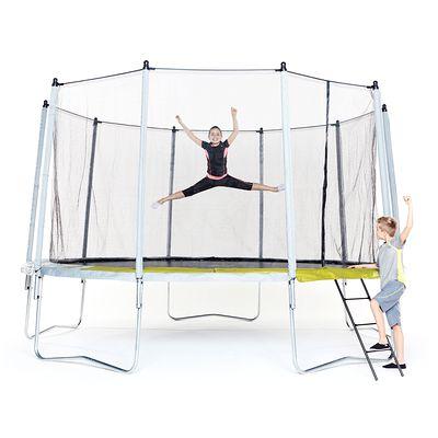 Echelle pour trampoline Domyos ESSENTIAL