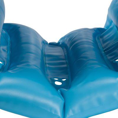 UblO Bleu baleines - découverte des fonds marins