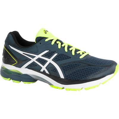 Chaussure Running Homme Gel Pulse 8 ASICS