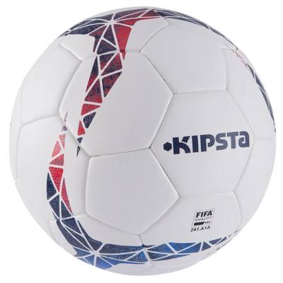 Ballon football F900 FIFA PRO taille 5 blanc