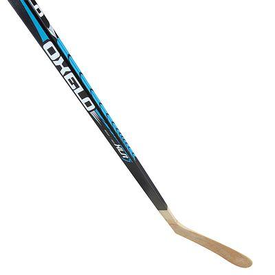 Crosse de hockey adulte XLR 5