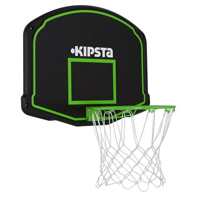 SET PANNEAU BASKET SET B200 KIPSTA