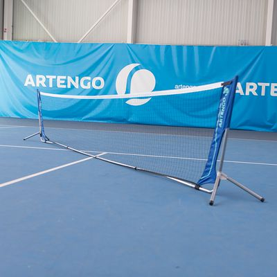 FILET DE TENNIS NET 5 M