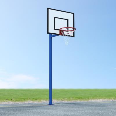 buts et filets basket