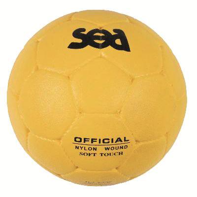 ballon handball cellulaire
