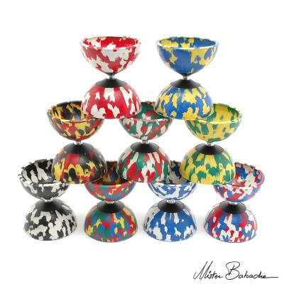 DIABOLO ARLEQUIN MEDIUM MR BABACHE