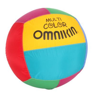 BALLON KIN BALL JUNIOR