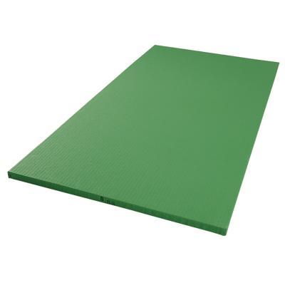 tatamis judo coton vinyle antid rapant en gros. Black Bedroom Furniture Sets. Home Design Ideas